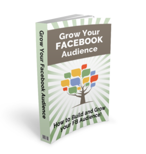 Facebook audience growth