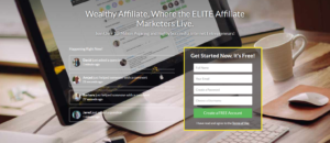 Best Affiliate Marketing Training For Beginners